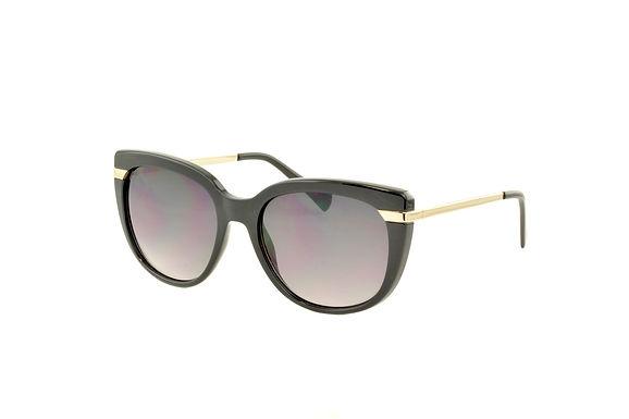 Солнцезащитные очки Dackor 087 nero