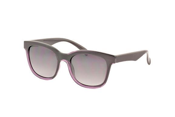 Солнцезащитные очки Dackor 150 Violet
