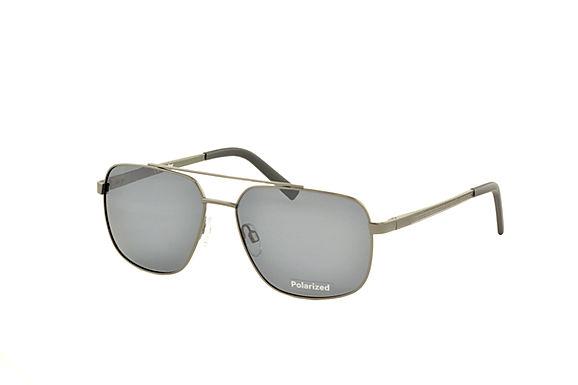 Солнцезащитные очки Dackor 352 Black