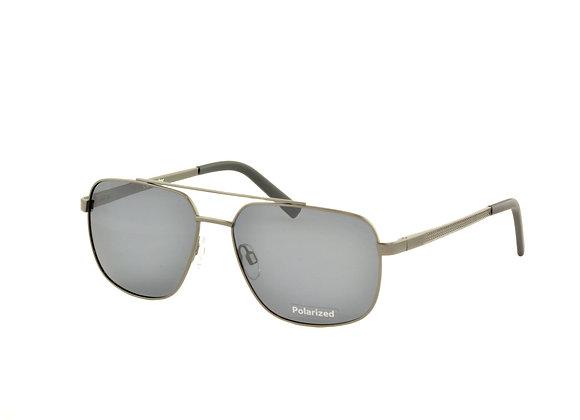 Солнцезащитные очки Dackor 352 Black на фото