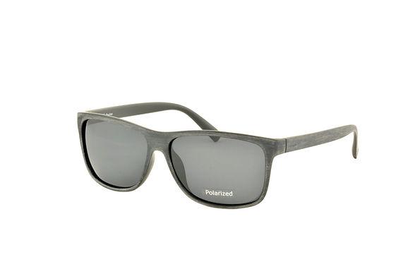 Солнцезащитные очки Dackor 152 black