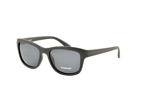 Солнцезащитные очки Dackor 240 Black на фото