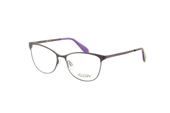 Оправа Glory 540 Violet