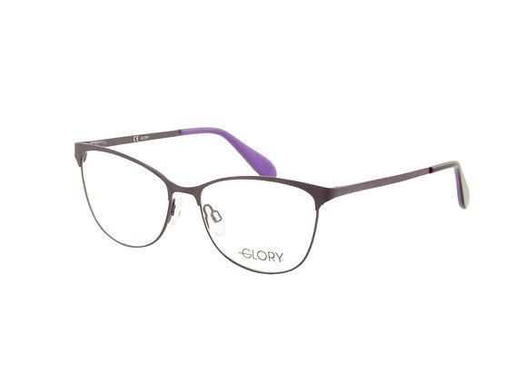 Оправа Glory 540 Violet на фото