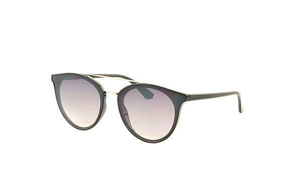 Солнцезащитные очки Dackor 167 Nero