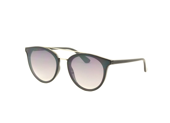 Солнцезащитные очки Dackor 167 на фото