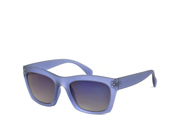 Изображение солнцезащитных очков Megapolis 125 blue