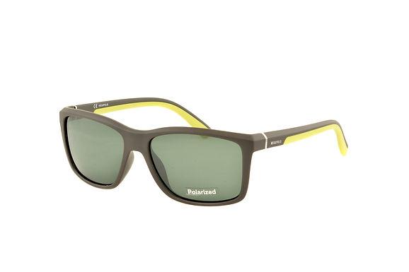 Солнцезащитные очки Megapolis 253