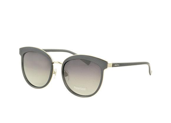 Солнцезащитные очки Megapolis 181 black