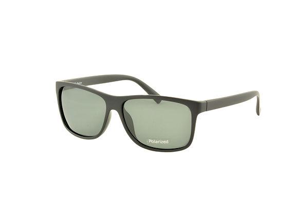 Солнцезащитные очки Dackor 152 green
