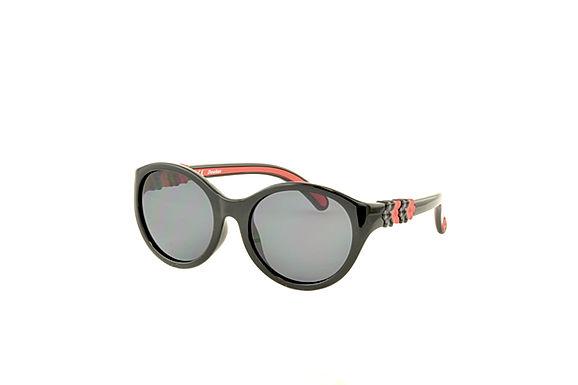 Детские Солнцезащитные очки Dackor 970