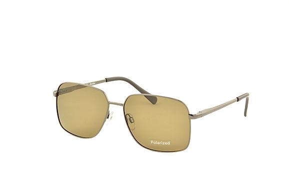 Солнцезащитные очки Dackor 297 Brown