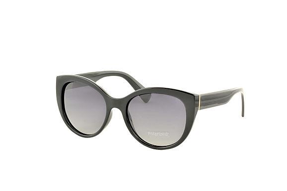 Солнцезащитные очки Dackor 267 Black