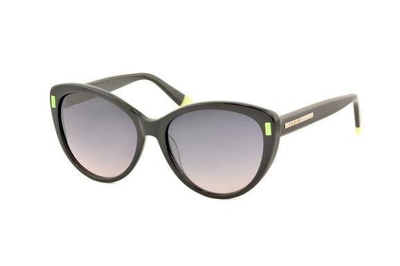 Солнцезащитные очки Megapolis 123