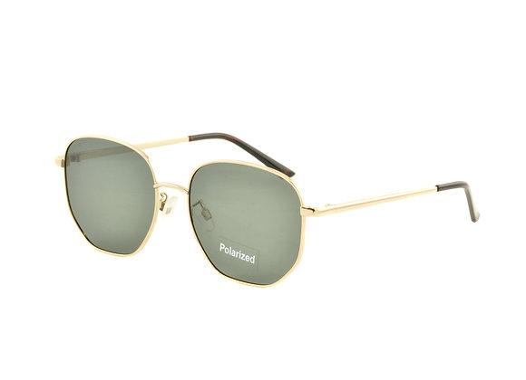 Солнцезащитные очки Dackor 133 Green на фото