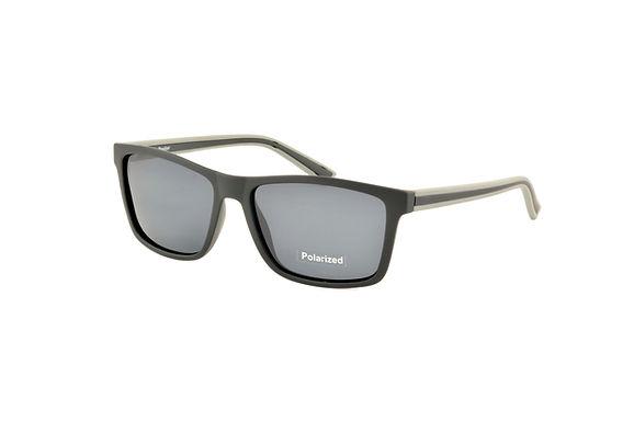 Солнцезащитные очки Dackor 300 Nero