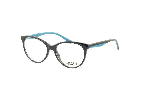 Оправа Glory 554 Blue