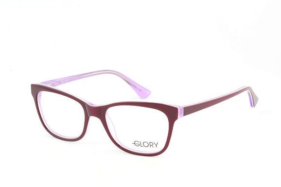 Оправа Glory 006 Violet