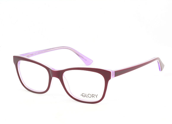 Оправа Glory 006 Violet на фото