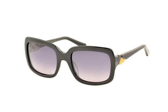 Солнцезащитные очки Megapolis 152