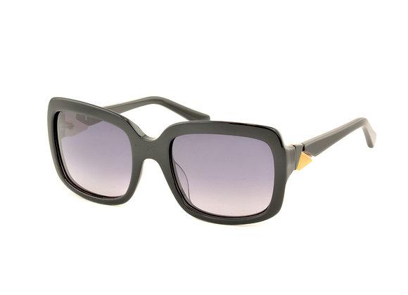 Солнцезащитные очки Megapolis 152 на фото