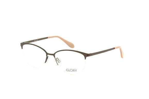 Оправа Glory 534 Brown