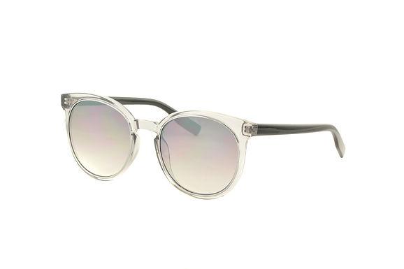 Солнцезащитные очки Dackor 022