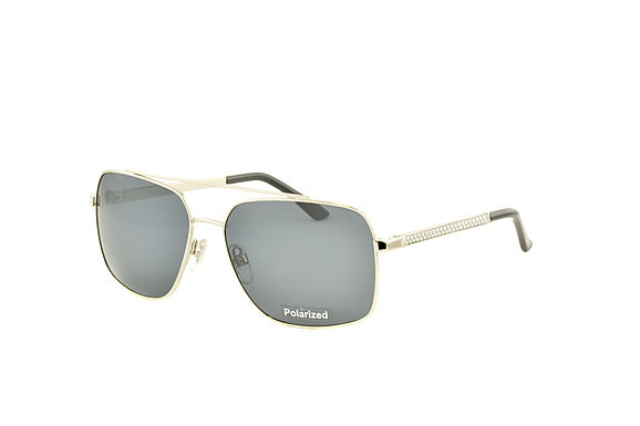 Солнцезащитные очки Megapolis 233