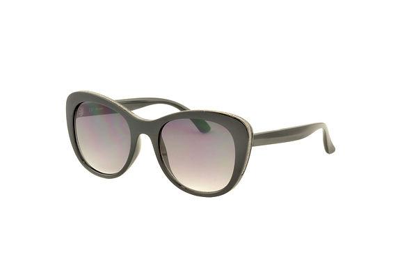 Солнцезащитные очки Dackor 073 Black