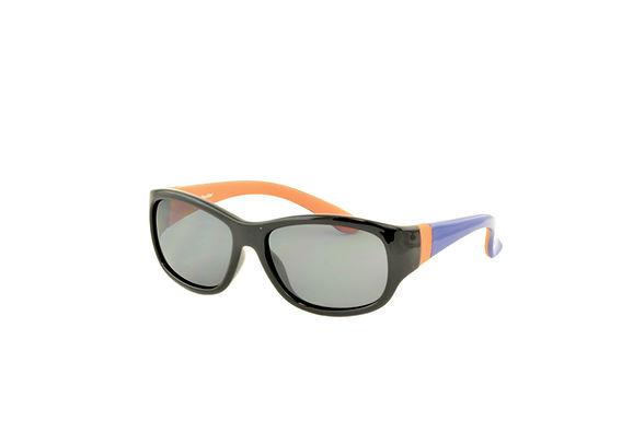 Детские Солнцезащитные очки Dackor 940 nero