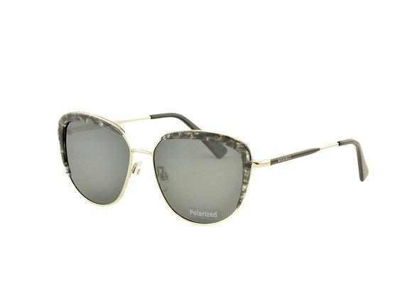 Солнцезащитные очки Megapolis 634 Nero на фото