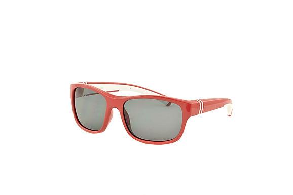 Детские Солнцезащитные очки Dackor 910 red