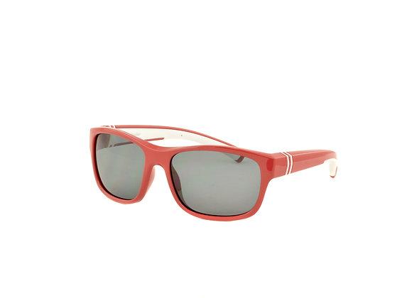 Солнцезащитные очки Dackor 910 на фото