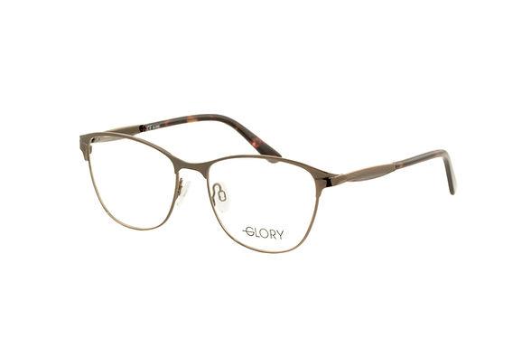 Оправа Glory 045 Brown