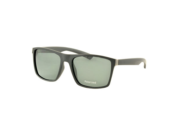 Солнцезащитные очки Dackor 077
