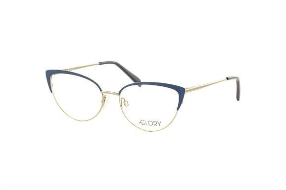 Оправа Glory 573 Blue
