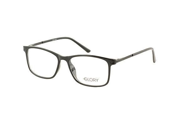 Оправа Glory 539 Black