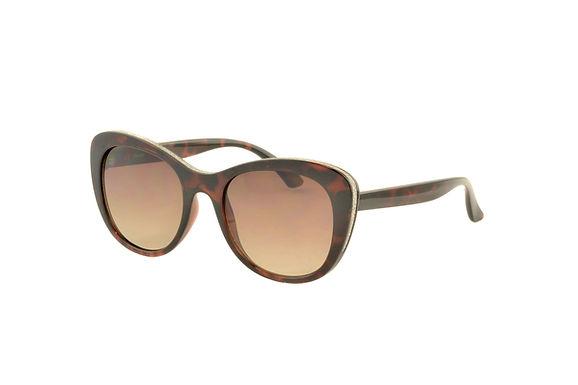 Солнцезащитные очки Dackor 073 Demi