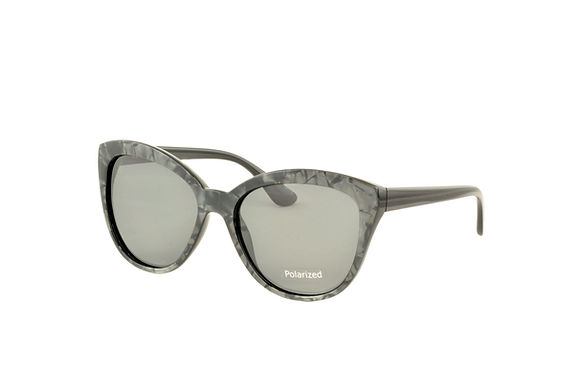Солнцезащитные очки Dackor 427 Grey