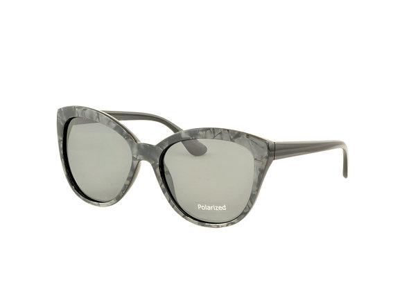 Солнцезащитные очки Dackor 427 Grey на фото