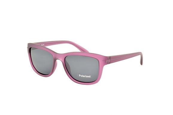 Солнцезащитные очки Dackor 240 Purple
