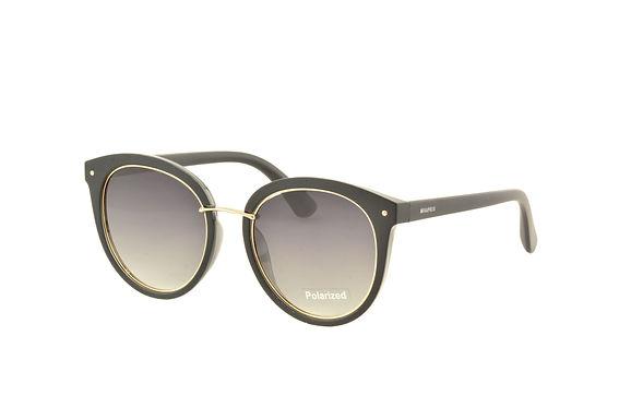 Солнцезащитные очки Megapolis 697 Nero