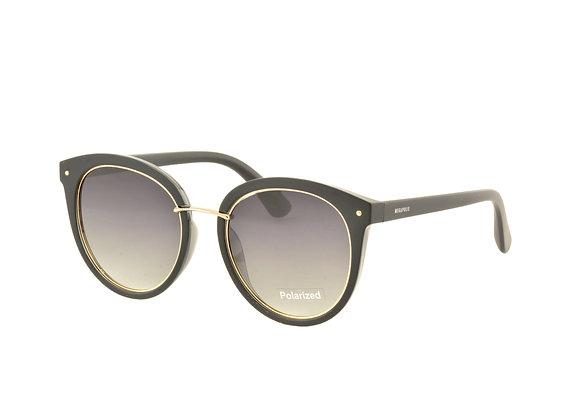 Солнцезащитные очки Megapolis 697 Nero на фото