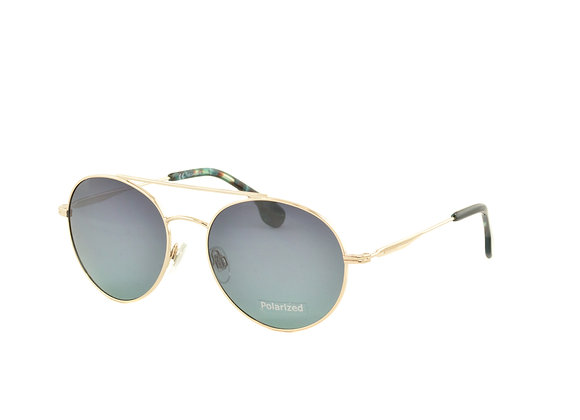 Солнцезащитные очки Megapolis 632 green