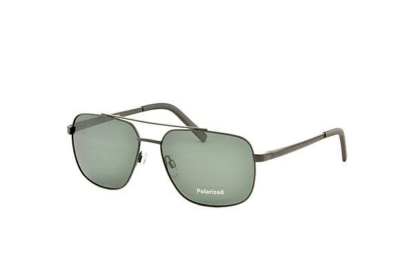 Солнцезащитные очки Dackor 352 Green