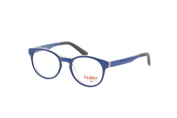 Оправа Glory kids 309 Blue