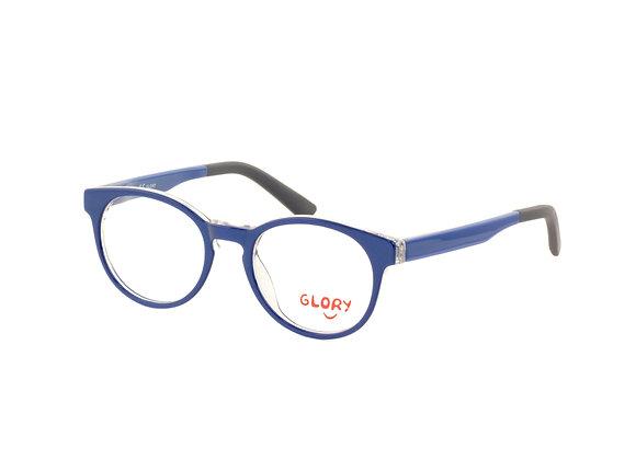 Оправа Glory 309 Blue на фото
