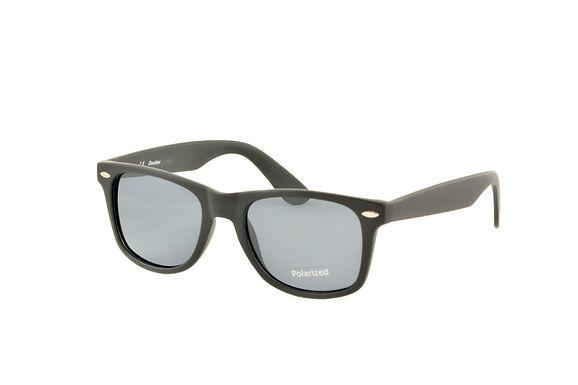 Солнцезащитные очки Dackor 232 Nero