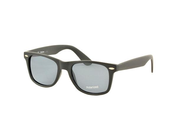 Солнцезащитные очки Dackor 232 Nero на фото