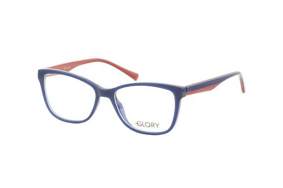 Оправа Glory 535 Blue
